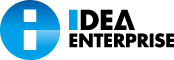idea enterprise